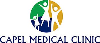 Capel Medical Clinic